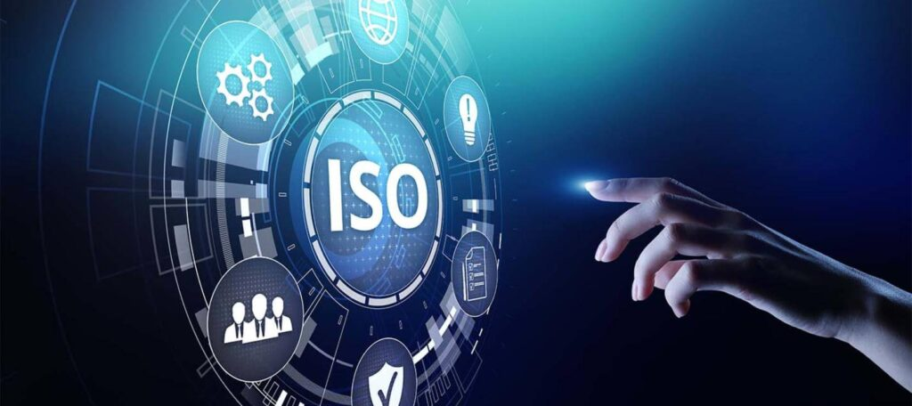 Additional-ISO-Certifications-iso 27001 miami fl