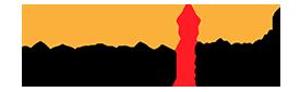 iso27001miamifl_logo